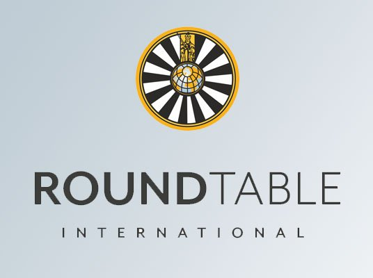 roundtable international