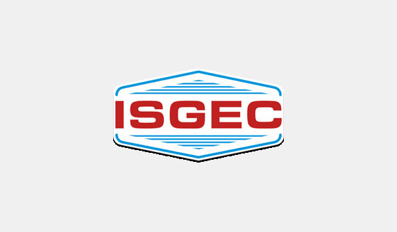 ISGEC HEAVY ENGINEERING LTD