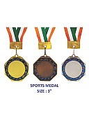 Medals (Sports)