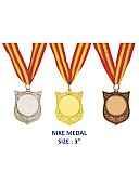 Medals (Nike)